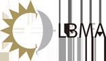 London Bullion Market Association